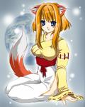 Firefox-Tan