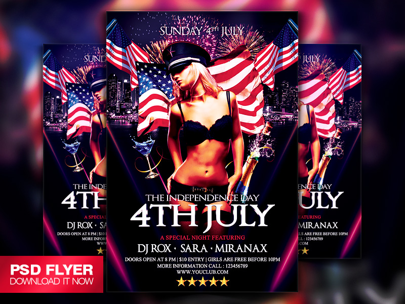 Great Art Flyer Template Images 26 Best Psdflyers Images On