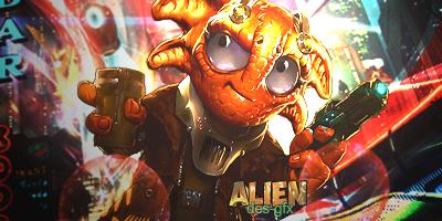 [Image: alienrogue_copy_by_des_gfx-d8ykxlp.png]