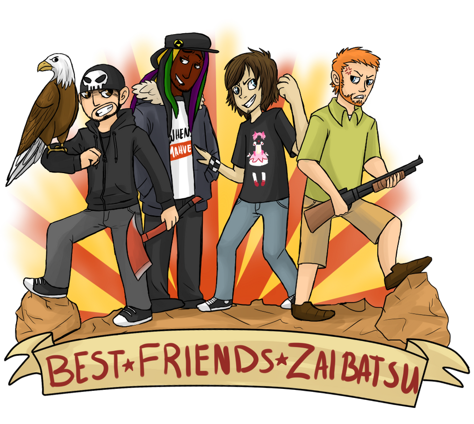 Best Friends Zaibatsu By Magemina On Deviantart. Strong Couple Quotes Pinterest. Family Quotes Country Songs. Best Friend Quotes Dead. Morning Quotes Sister. Quotes About Strength During Hard Times. Disney Quotes It All Started With A Mouse. Depression Quotes Hamlet. Winnie The Pooh Quotes Favorite Day