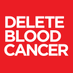 Delete Blood Cancer by Ronthereddragon