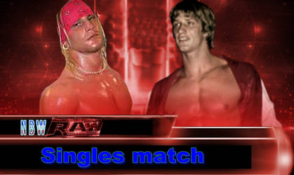 Match.6 (210) by Ronthereddragon