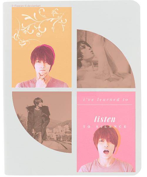jaejoong - ID by ll-Rawan-ll