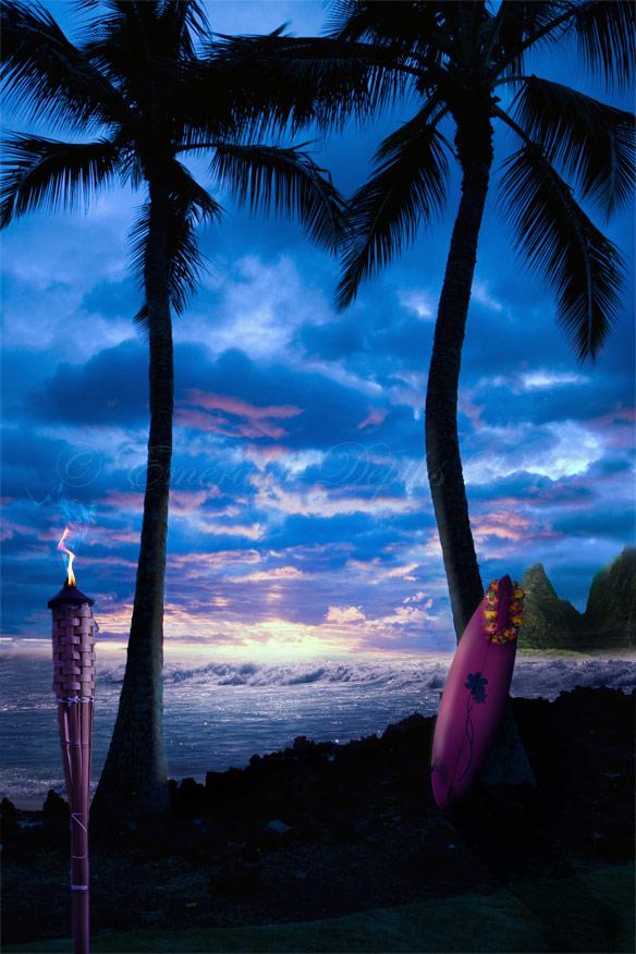 Aloha by Emerald-Depths