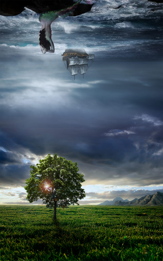 fantasy vs reality where are you Fantasy is what keeps a writer going we will make time to write we will have a  long, relaxing weekend ormaybe not.