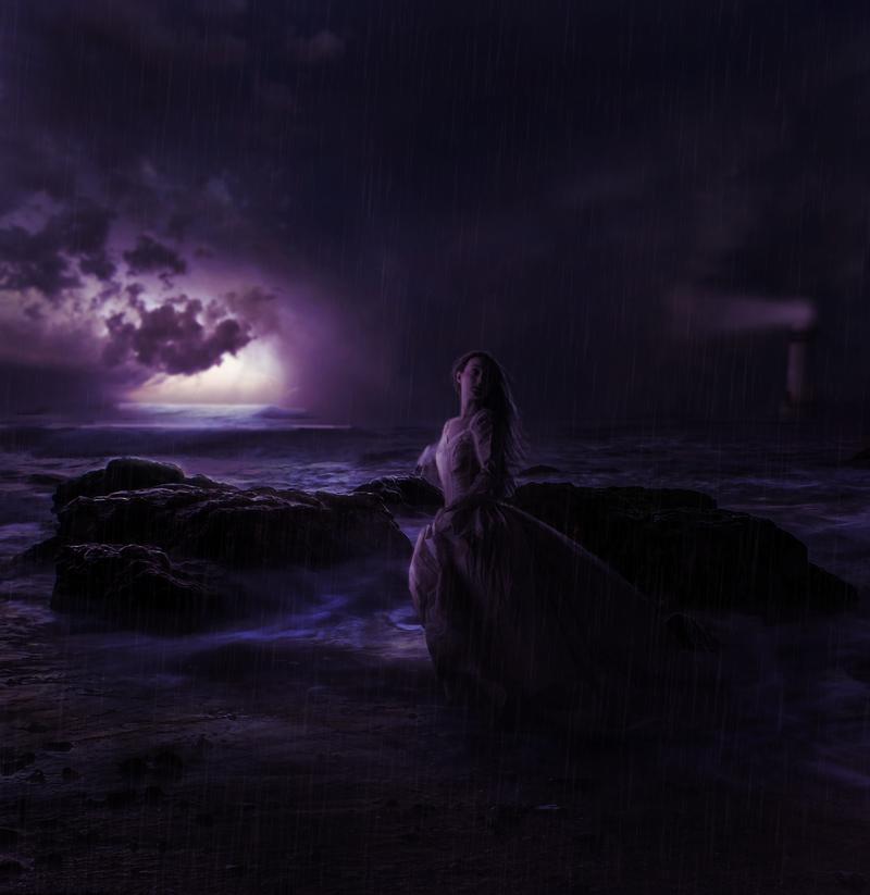 Midnight Runaway by Emerald-Depths