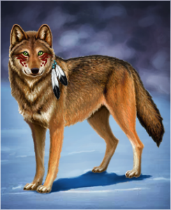 Rusted-Wolf's Profile Picture