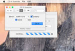OS X Yosemite Flavours Theme (Updated)