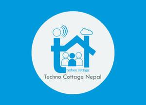 Techno Cottage Nepal