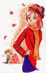 autumn__Risa