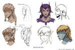 Noverium|characters_concepts