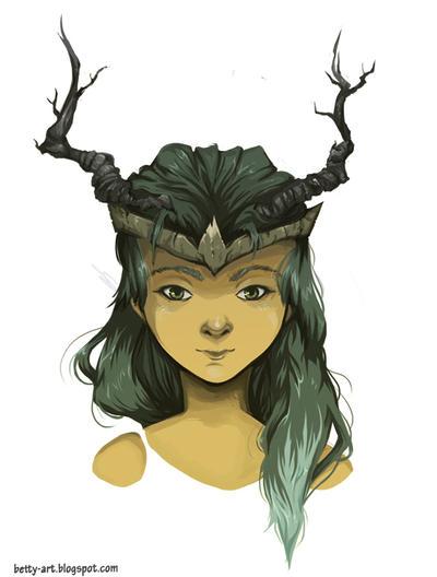 ::Horns::