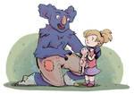 My Monster Friend_02