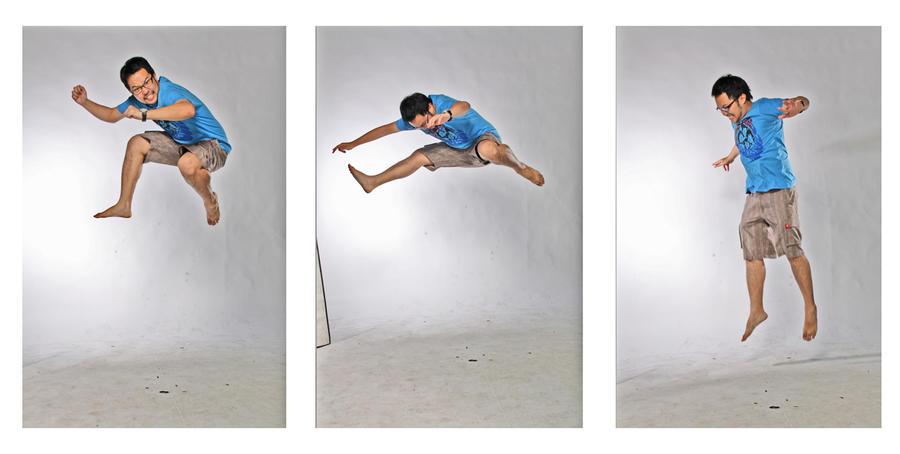 jump222222 by greende