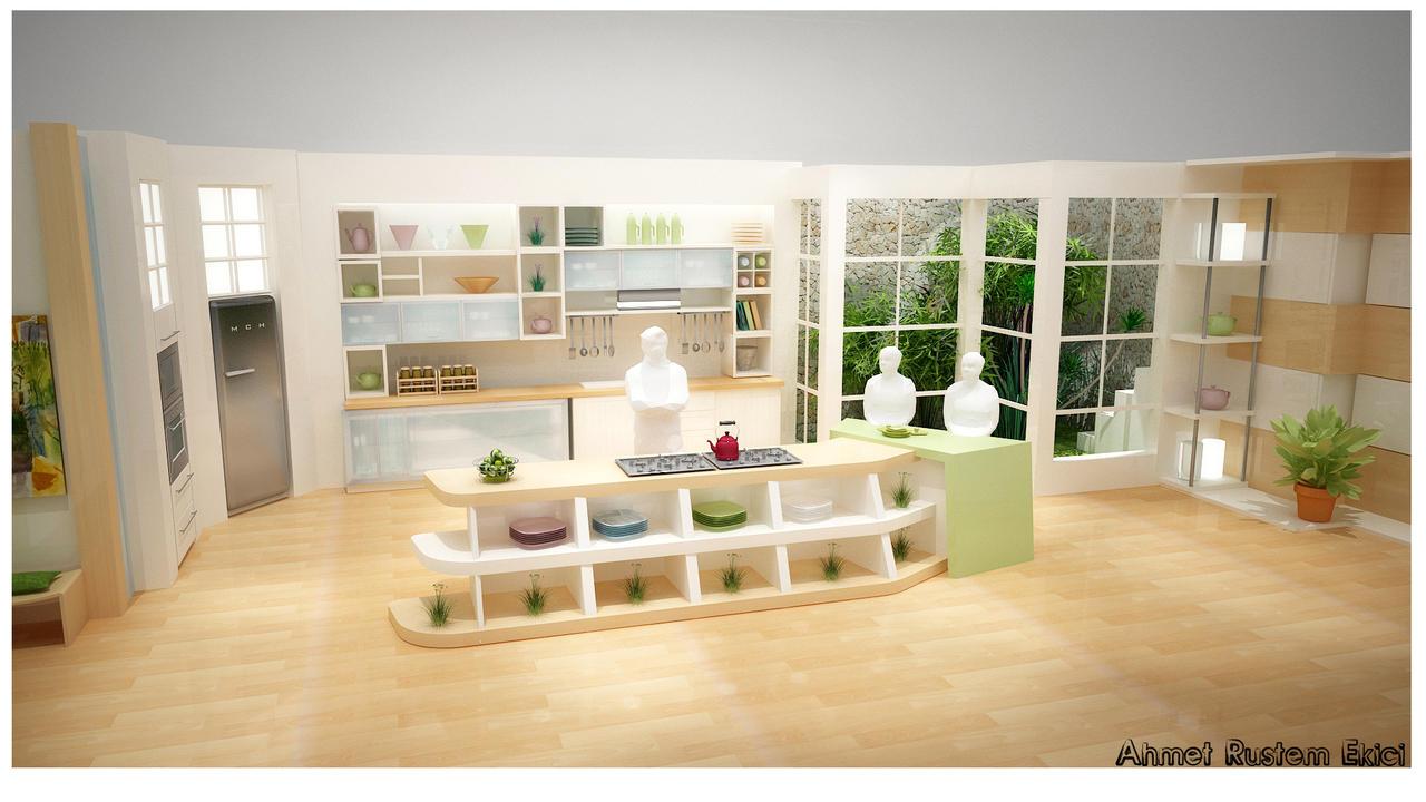 The Kitchen Tv Show kitchen design show - home design