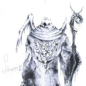 stevenphan3000's Profile Picture