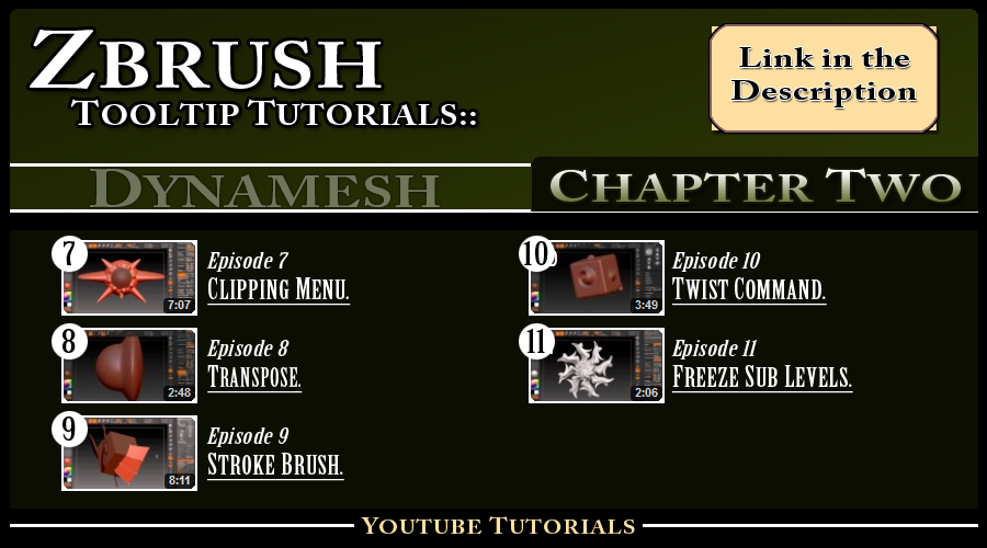 zbrush___dynamesh_tooltip_tutorials__chapter_two_by_everfaust-d52yds5.png