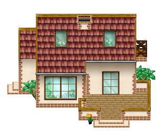 Bibliothèque des ressources VX Ace Tilesets Summer_house_by_ayene_chan-d48ic5z
