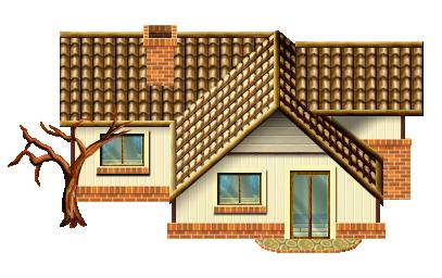 [VX Ace] Les ressources de Ayene-chan Autumn_house_by_ayene_chan-d48lz7c
