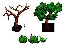 [VX Ace] Les ressources de Ayene-chan Nature_tile_by_ayene_chan-d48picq