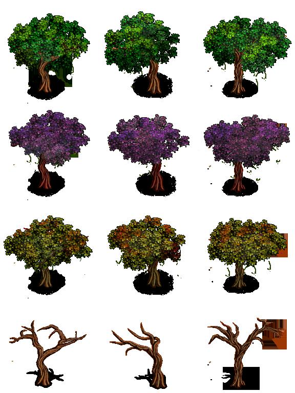 [VX Ace] Les ressources de Ayene-chan Rpg_maker_trees_by_ayene_chan-d49f24v