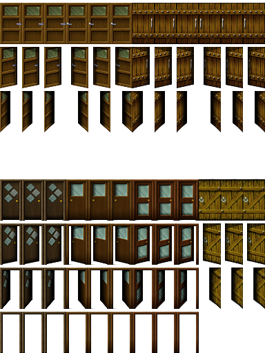 Bibliothèque des ressources VX Ace Tilesets Rpg_maker_vx___door_by_ayene_chan-d4grqwd