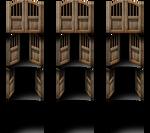 RPG Maker VX - Gate I