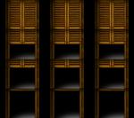 RPG Maker VX - Gate II