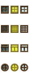 [VX Ace] Les ressources de Ayene-chan Rpg_maker_vx___window_i_by_ayene_chan-d4h8ll2