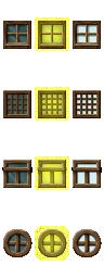 Bibliothèque des ressources VX Ace Tilesets Rpg_maker_vx___window_i_by_ayene_chan-d4h8ll2