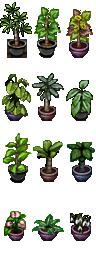 [VX Ace] Les ressources de Ayene-chan Rpg_maker_vx___plants_i_by_ayene_chan-d4hc97j