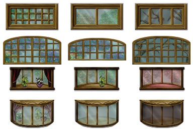 [VX] Ventanas con fondo Rpg_maker_vx___big_windows_by_ayene_chan-d4ymmaw