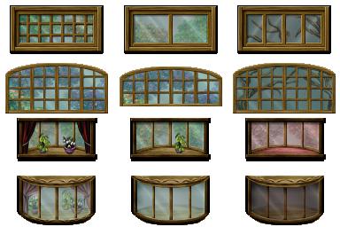 [VX Ace] Les ressources de Ayene-chan Rpg_maker_vx___big_windows_by_ayene_chan-d4ymmaw