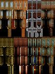 RPG Maker VX - Door II