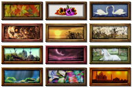 [VX Ace] Les ressources de Ayene-chan Rpg_maker_paintings_by_ayene_chan-d5i9mig