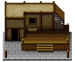RPG Maker VX Slave Market