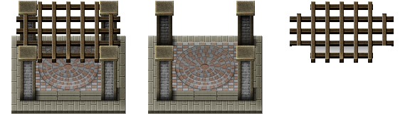 [VX/Ace] Ayene Tiles Rpg_maker_vx_town_square_by_ayene_chan-d5n0pqe