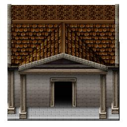 Bibliothèque des ressources VX Ace Tilesets Rpg_maker_vx_temple_by_ayene_chan-d5og7z5