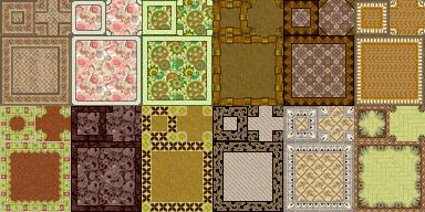 [VX Ace] Les ressources de Ayene-chan Rpg_maker_vx___carpets_autotiles_by_ayene_chan-d5og8bo