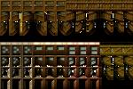 RPG Maker VX - Door I-2