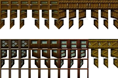 Bibliothèque des ressources VX Ace Tilesets Rpg_maker_vx___door_i_2_by_ayene_chan-d5rcrbq
