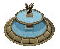 [VX Ace] Les ressources de Ayene-chan Rpg_maker_vx___fountain_by_ayene_chan-d5s2zui