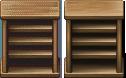 Bibliothèque des ressources VX Ace Tilesets Rpg_maker___xp_vs_vx_style_by_ayene_chan-d6tic8i