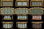 RPG Maker VX - Big Windows Base