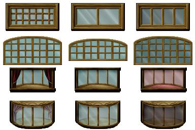 Rpg maker vx big windows base by ayene chan on deviantart rpg maker vx big windows base by ayene chan sciox Choice Image