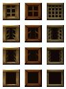 RPG Maker VX - Window III