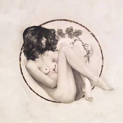 Inner Circle by Pandora-intheSKY