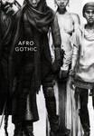 Afro Gothic
