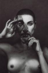 Aurelius by Pandora-intheSKY
