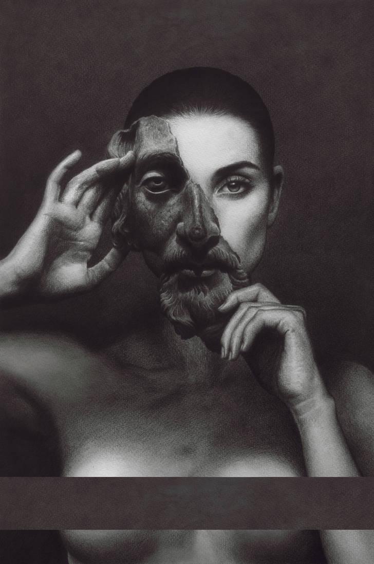 Aurelius - Censored by Pandora-intheSKY